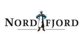 Nordfjord-Kjoett